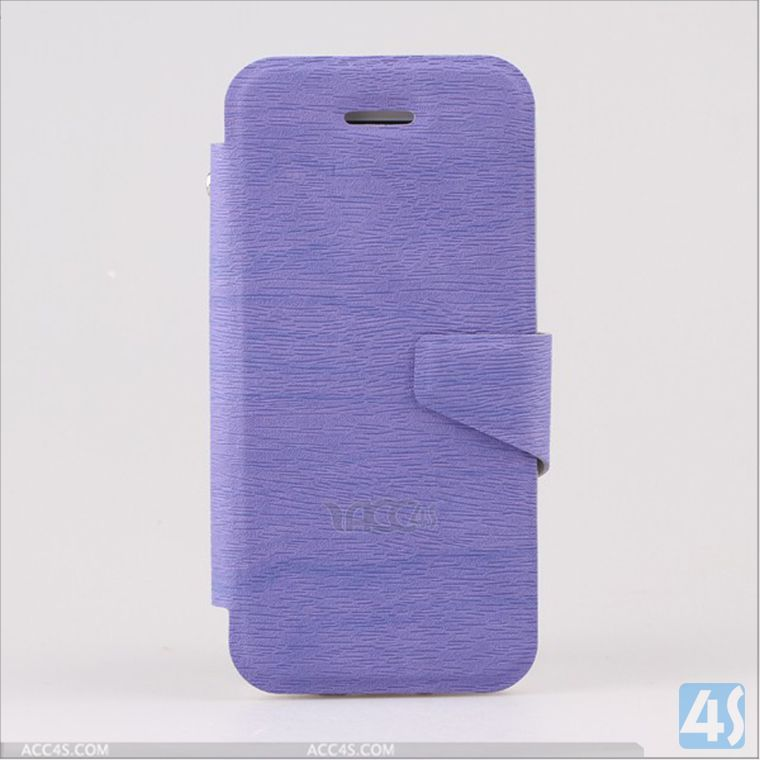 alibaba china mobile phone new product for iphone 5c leather case P-IPH5CCASE023