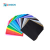 Free Samples Full Colours PVC Advertising Poster Car Body Adhesive Vinyl Paper Rolls