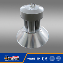 industrial lighting led high bay 70w