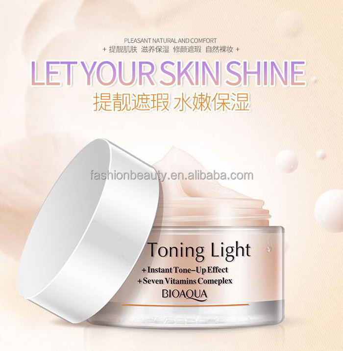 Whitening Face Cream Whitening Cream white lotion skin whitening and freckles removal night