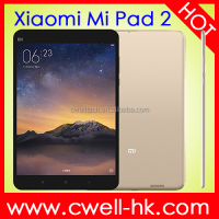 7.9 Inch Xiaomi Mi Pad 2 Ultra Slim Metal Body MIUI 7 Android Tablet PC