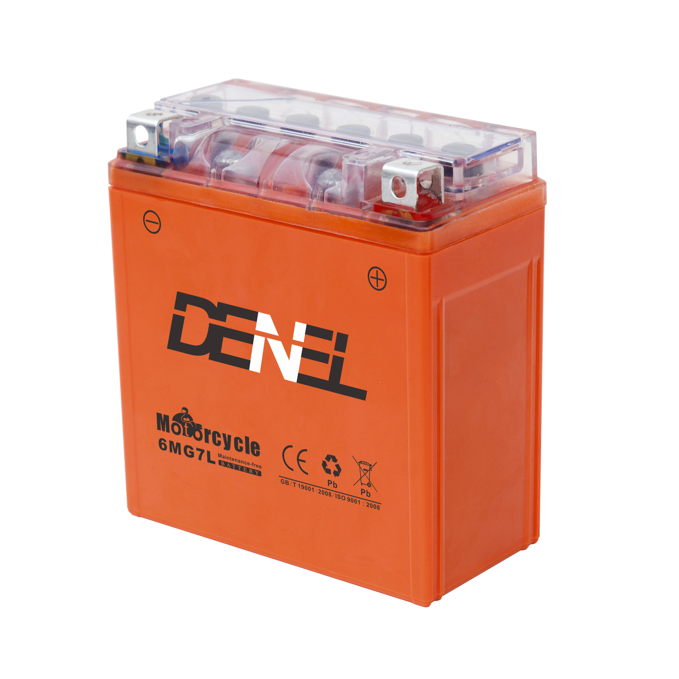 Rechargeable motorcycle battery Best Selling Alibaba Motorcycle Battery