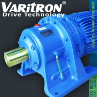 Varitron Gear box Speed Reducer Motor bldc motor manufacturers china