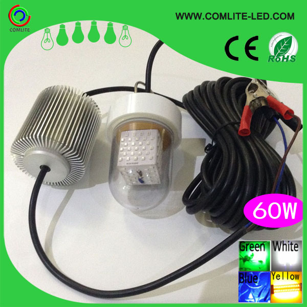 good quality cheap electric fishing reel led fishing device in deep sea