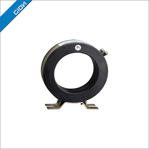 Current Transformer 0.2 0.5 class 100a