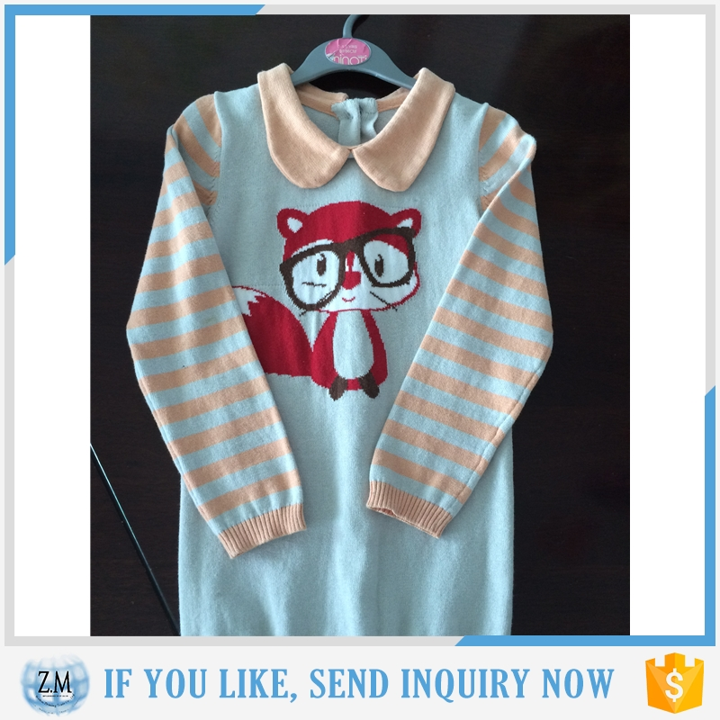 alibaba china baby cashmere sweater for baby