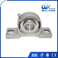 Hot china products wholesale stock pillow block bearing SP206 UCP206 bearing housing