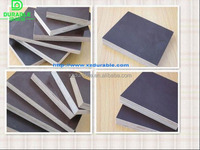 18MMFilm faced plywood of Xuzhou Durable Building Materials Co., Ltd