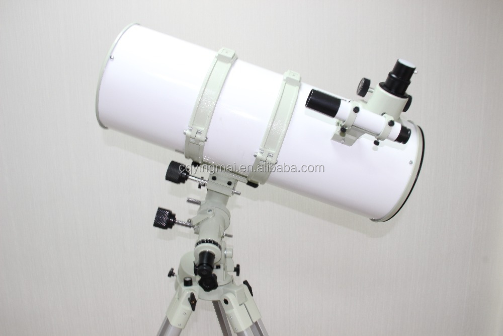 Factory supply astronomical telescope