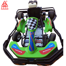 Adults bumper car racing go karts for sale