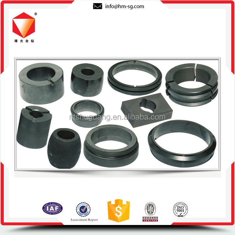Reliable quality custom durable ptfe wedge mechanical seals