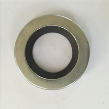 PTFE Oil Seal For Air Compressor Part