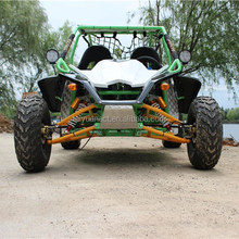 China dune buggy go kart kits for sale with engine