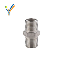 chemical process machinery cnc machine parts oem parts printing offset spare part custom cylinder