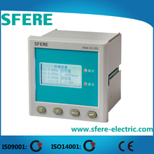 WGK-31-201 Power Factor Controller