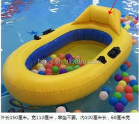 new used inflatable boats for sale china