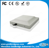 China Manufacturer reader-mf read write chip card writer and rfid legic usb hitag2 animal microchip reader