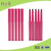 Wholesale cheaper eyebrow pencil, good quality eyebrow pencil,permanent eyebrow pencil