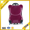 Abs Pc Carry On Children Travel