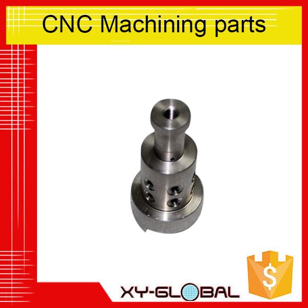 cnc machine parts suppliers