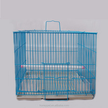 Hot products breeding cage for pigeon.