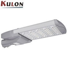 TUV approved photocell 240w led street light public