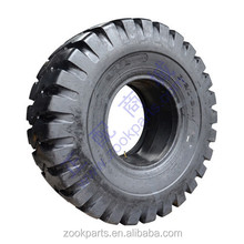 China top brand guizhou quality wheel loader 17.5 tires for sale