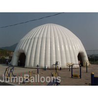 Inflatable Marquees / Dome Tent (B6008)