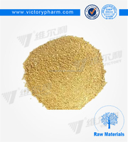 Soybean Meal rich amino acid