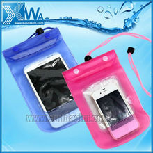 Waterproof Case For HTC One M7