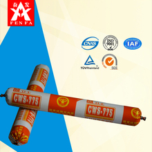 Brick , concrete tile sealant for curtain wall CWS-775