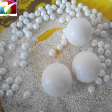 80% ZrO2 composite zirconium ceramic grind beads