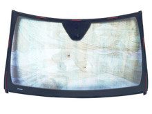 Windshield for Mercedes M <strong>W164</strong> 2005-
