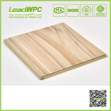 discounted eco friendly composite vinyl plank flooring