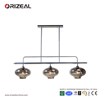 /product-detail/loft-pendant-lights-free-height-for-bar-cafe-restaurants-oz-al676-60584375541.html