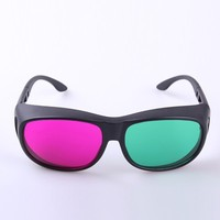 Hot Sale High Quality Recycle 3D Goggles