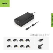 high power supply battery charger 19v 20v for dell for hp all in one pc