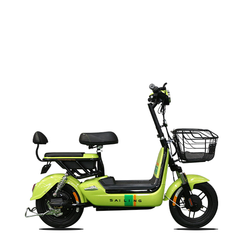Hot <strong>Sale</strong> 350w Electric Bicycle 2 Wheel Scooter City Glide Drifting Skateboard