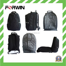"14"" 15"" 17"" Laptop Computer Business Backpack"