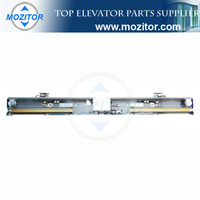 Door system|Elevator Landing Door Device|aluminum sliding door for hall