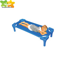 New design kindergarten kids furniture,kids sleeping bed,kids plastic beds