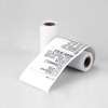 /product-detail/manufacture-sale-custom-designed-thermosensitive-cashier-paper-roll-60742022060.html