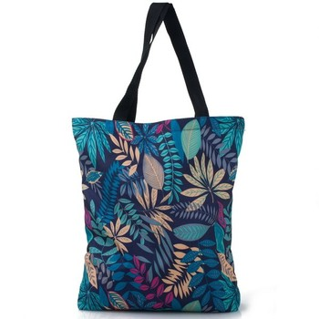New wholesale organic cotton bags
