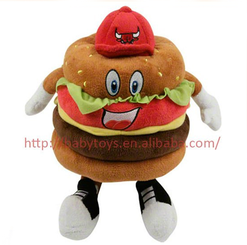 hamburger pet toy (2).jpg