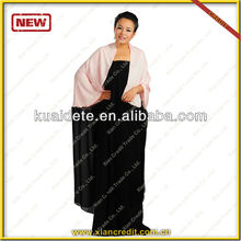 fashion design Baju kurung exclusive for women