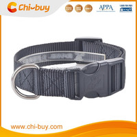 Pet Tracking Waterproof GPS Pet Collar with No Screen