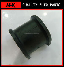 Car spare parts front Stabilizer Bushing/sway bar link For Mitsubishi Pajero V73 OEM MR374520