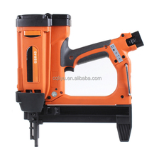 Fuel Cell Powered Insulation Nail Gun Gas Nailer for Sale