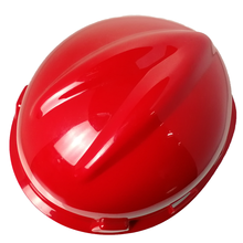 safety helmet 100 pieces abs hard hat for miners mini safety helmet with ce bfb006cb692b