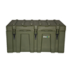 Maintenance Tool Kit Tough Tool Box
